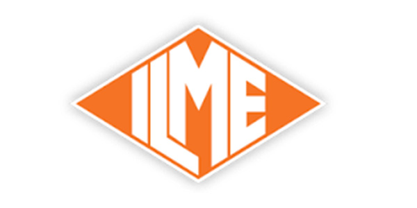 logo_ilme