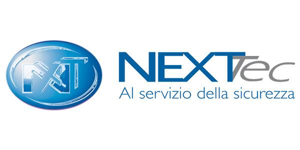 logo_nextec